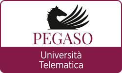 logo-unipegaso-1623318395mL5Rm.jpg