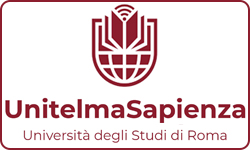 logo-unitelma-1623318395U7v8J.jpg
